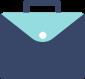 Ventajas Formación Online - Variedad Formatos